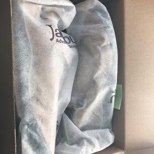 Jambu shoes size 10M